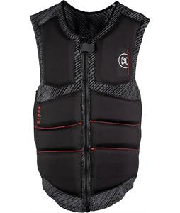 Ronix One Custom Fit BOA Impact NCGA Wake Vest