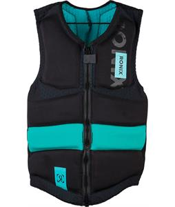 Ronix One Custom Fit Boa NCGA Wakeboard Vest