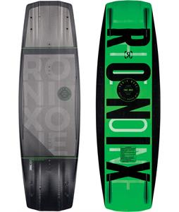 Ronix One Timebomb Blem Wakeboard