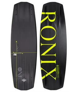 Ronix One Timebomb Illuminati Wakeboard