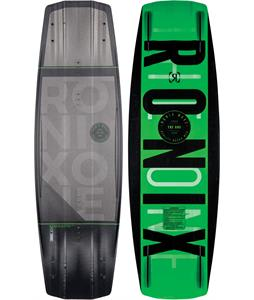 Ronix One Timebomb Wakeboard