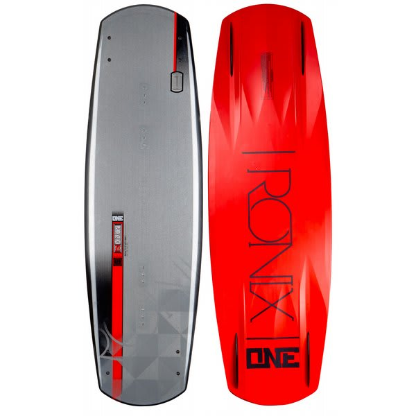 Ronix One Time Bomb Wakeboard U.S.A. & Canada