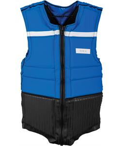 Ronix Parks Athletic Fit Impact NCGA Wakeboard Vest