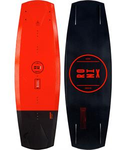 Ronix Parks Modello Blem Wakeboard