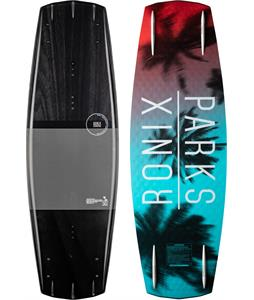 Ronix Parks Wakeboard