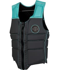 Ronix Signature Athletic Fit NCGA Wakeboard Vest