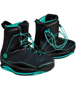 Ronix Signature Wakeboard Bindings