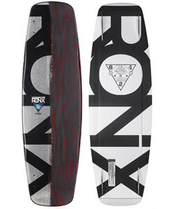 Ronix Space Blanket Air Core 2 Illuminati Wakeboard