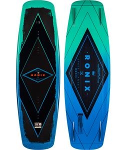 Ronix Space Blanket I-Beam Aircore 2 Blem Wakeboard