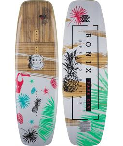 Ronix Spring Break Nu Core 2.0 Wakeboard
