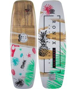 Ronix Spring Break Nu Core 2.0 Blem Wakeboard