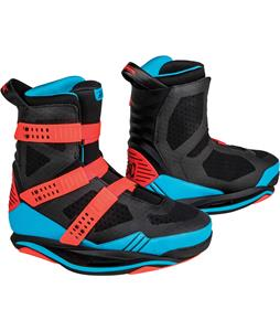 Ronix Supreme Wakeboard Bindings