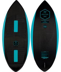 Ronix The Skimmer Carbon Wakesurfer