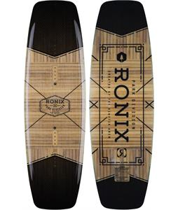 Ronix Top Notch Nu Core 2.0 Blem Wakeboard