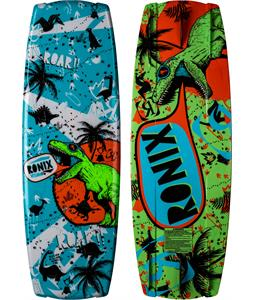 Ronix Vision Wakeboard