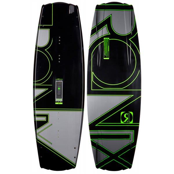 Ronix Viva Modello Wakeboard U.S.A. & Canada