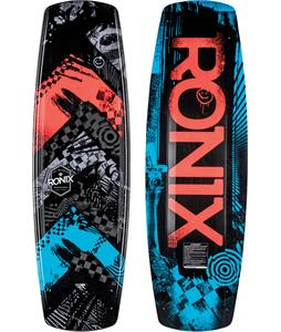 Ronix Weekend Blem Wakeboard