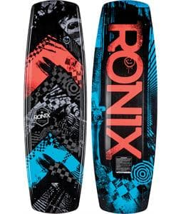 Ronix Weekend Wakeboard