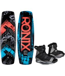 Ronix Weekend Wakeboard Package