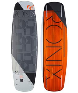 Ronix William Blem Wakeboard