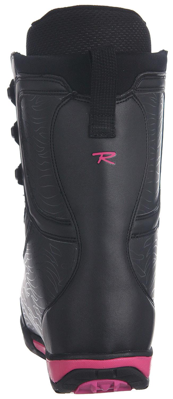 Rossignol Dusk Snowboard Boots Womens