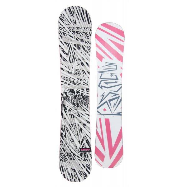 Rossignol District Snowboard 155 U.S.A. & Canada