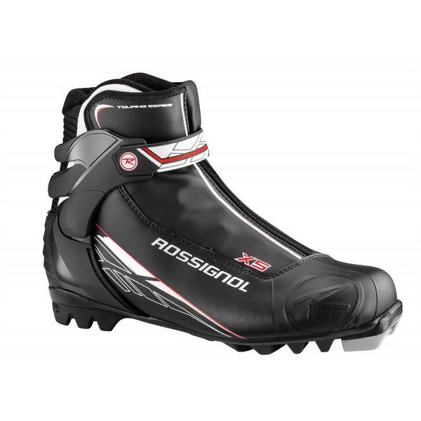 Rossignol X5 Cross Country Ski Boots U.S.A. & Canada