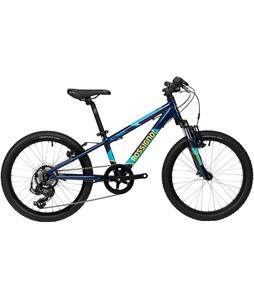 Rossignol All Track 20 Mountain Bike