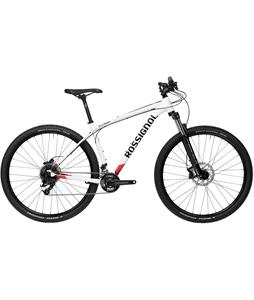 Rossignol All Track 29 Bike