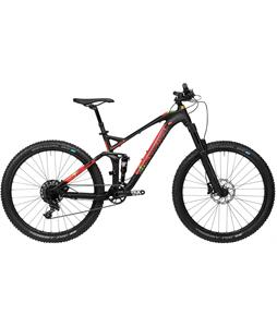Rossignol All Track Trail Bike