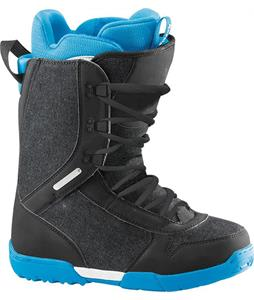 Rossignol Alley Laced Snowboard Boots