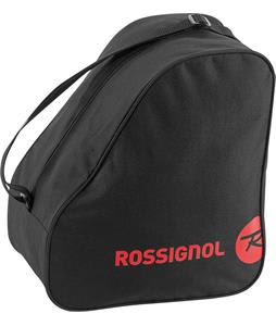 Rossignol Basic Ski Boot Bag