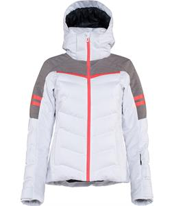 Rossignol Courbe Ski Jacket