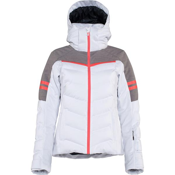 a7d478c01c Rossignol Courbe Ski Jacket - Womens