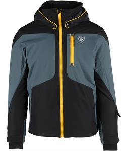 Rossignol Course Ski Jacket