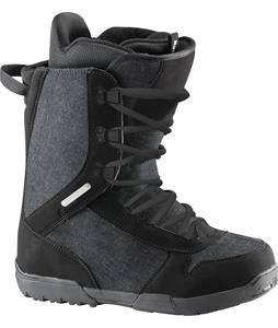 Rossignol Crank Laced Snowboard Boots
