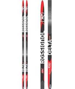 Rossignol Delta Course Skating NIS XC Skis