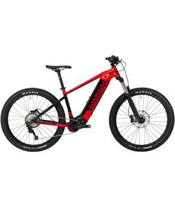 Rossignol E-Track 27+ Electric Mountain Bike