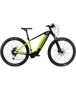 Rossignol E-Track Trail Comp 29 Electric Mountain Bike
