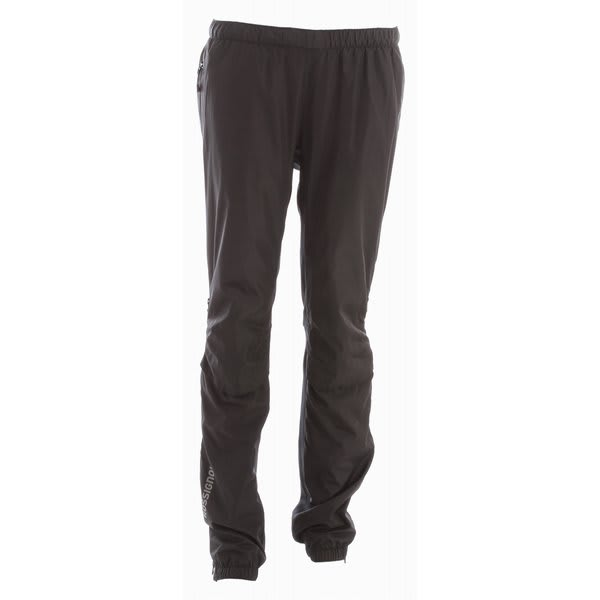 Rossignol Escape Cross Country Ski Pants Womens