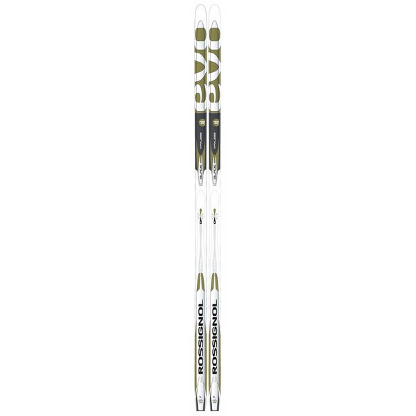 Rossignol Evo Glade Nis Ar Cross Country Skis U.S.A. & Canada