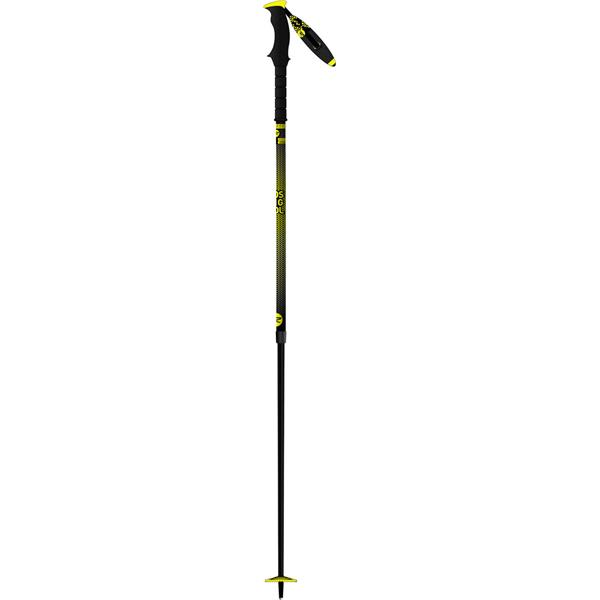 Rossignol Freeride Pro Telescopic Ski Poles U.S.A. & Canada