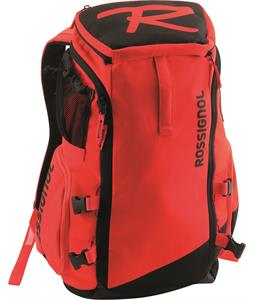 Rossignol Hero Pack Boot Bag