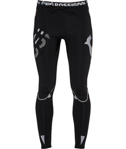 Rossignol Infini Compression Race XC Ski Tights