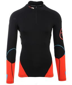Rossignol Infini Compression Race XC Ski Top