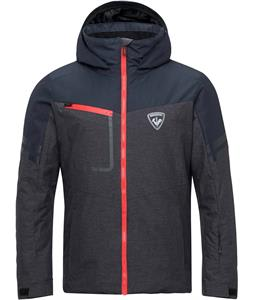 Rossignol Masse Oxford Ski Jacket