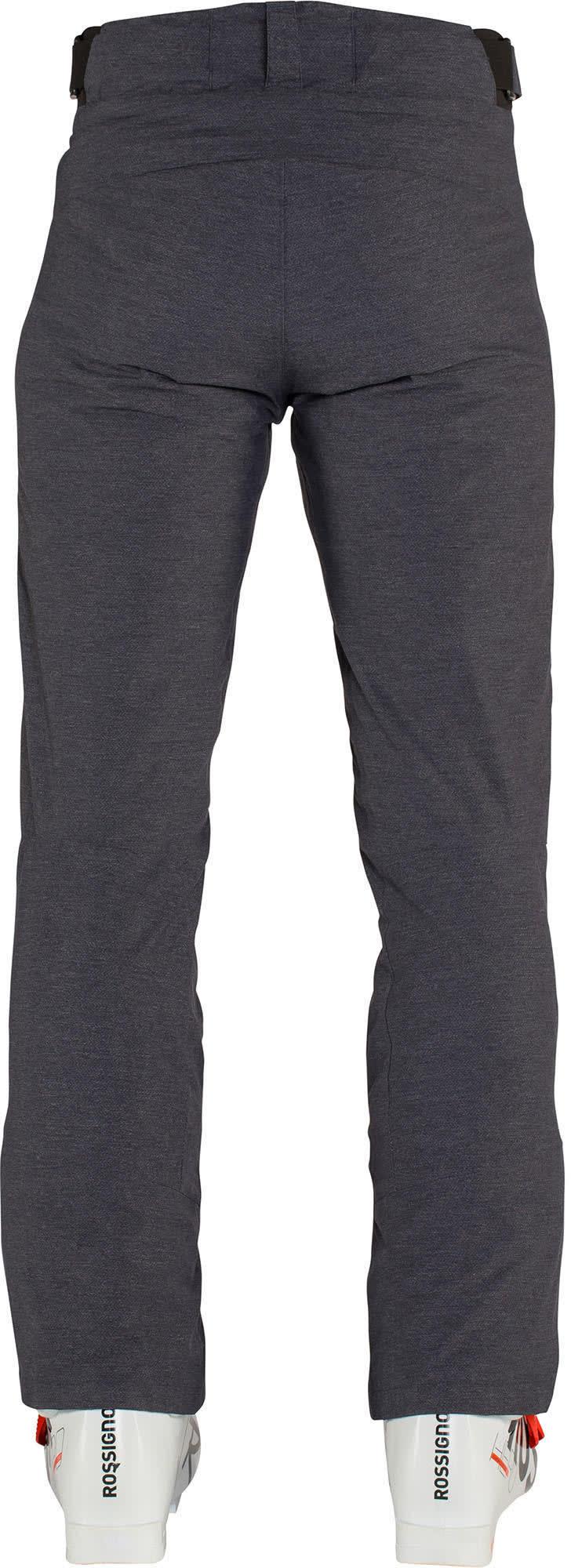 542570dbc3 Rossignol Oxford Ski Pants - thumbnail 2