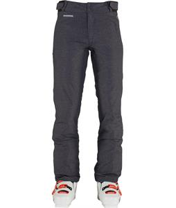 Rossignol Oxford Ski Pants