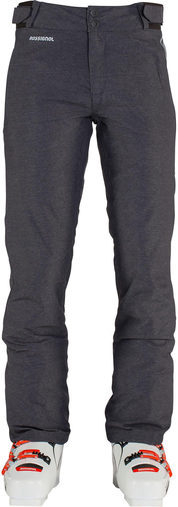 5bb01b3574 Rossignol Oxford Ski Pants - thumbnail 1