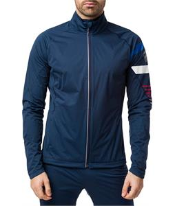 Rossignol Poursuite XC Ski Jacket
